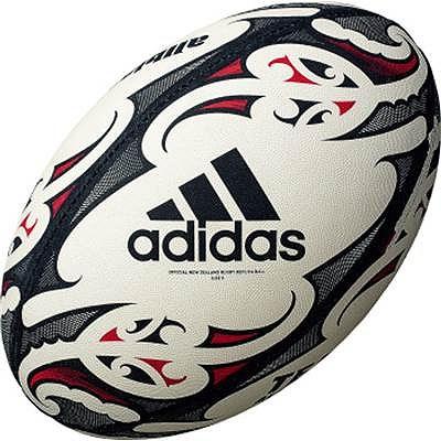 アディダス adidas モルテン 現金特価 2021年春夏モデル ラグビー ボール オールブラックス 小学校高学年用 210604 レプリカ4号 当店一番人気 AR435AB