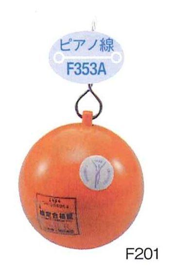 送料無料 7.260Kg 2008年 北京五輪公式採用 NISHI ニシ 一般男子用 NISHI ハンマー 2008年 F201 7.260Kg ※別途送料かかります【smtb-k】【kb】, インテリア夢工房:d4529c34 --- musubi-management.com