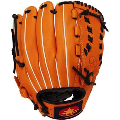 【送料無料】【ユニックス UNIX】【グラブ グローブ】野球 一般軟式用グローブ 11.5インチ BG80-40 2 クレスト [200421]