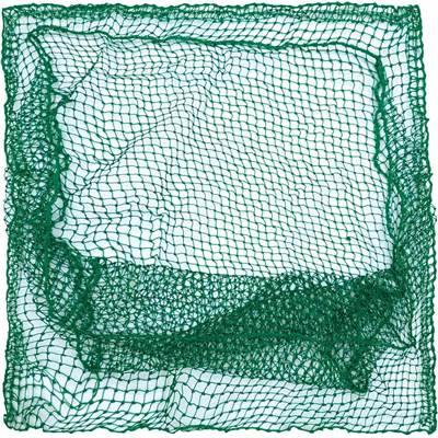 【送料無料】【ユニックス UNIX】【設備・用具】野球 T-NET交換用ネット 強化ネット 硬式・軟式・ソフト対応 簡単 汎用タイプ BX86-40 [200418]