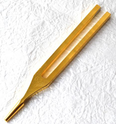 極(きわみ)GOLD 528hz 高精度 DNAチューナーセット