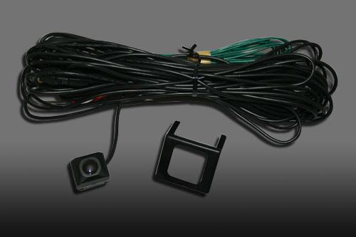 GM キャデラック CTS(セダン)バックカメラキット 黒色塗装仕上げ10P05Nov16