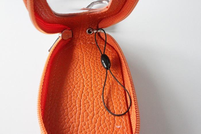 VIPER (바이퍼) 5906/5904/5902 액정 리모컨 전용 오리지널 가죽 케이스 가죽 리모컨 케이스 멀티 컬러 타입 (12 색) 리모컨 커버 가죽 박스 선물