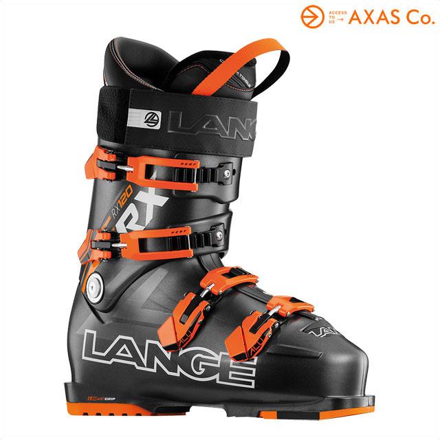 LANGE(ラング) LBE2050-F RX 120 2016-2017モデル