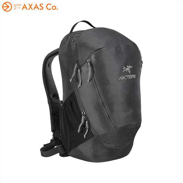 ARC'TERYX (アークテリクス) Mantis-26-Backpack マンティス 26 バックパック Col.Pilot L06901700
