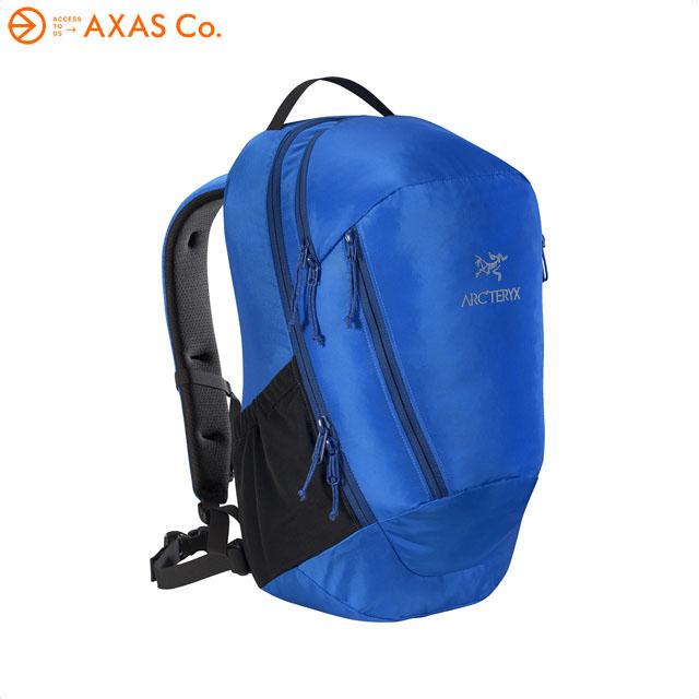 ARC'TERYX (アークテリクス) Mantis-26-Backpack マンティス 26 バックパック Col.Rigel L06901600