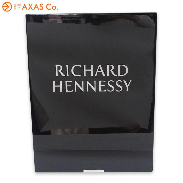ヘネシー リシャール 700ml