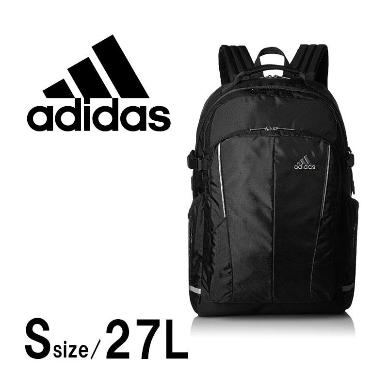 リュック リュックサック リュック 28942 アディダス adidas Sサイズ 27L