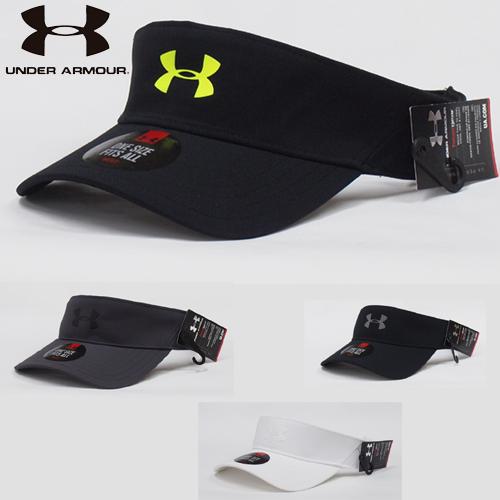 Cheap under armor visor Buy Online  OFF39% Discounted 121616d2d13