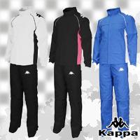 【12年】【50%OFF】Kappa(カッパ)メンズレインウェア上下セッット KG112RA01