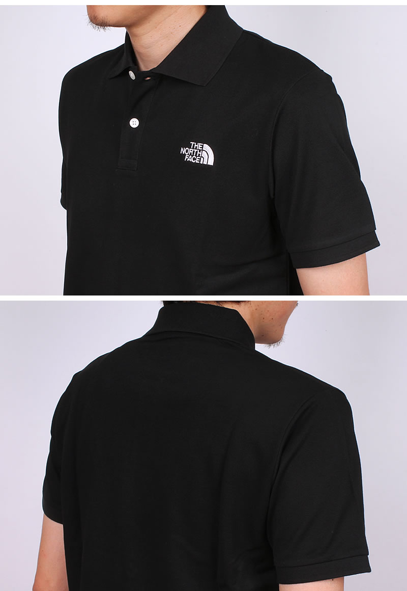 Jeansandcasual Axs Sanshin The North Face Cool Business Polo The