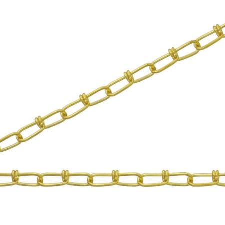 ニッサチェイン キリンス ビクターチェン 30m BV26【ニッサチェイン チェーン 鎖】