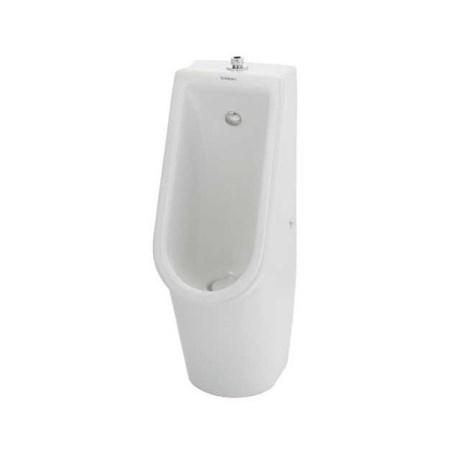 235-051 小便器【カクダイ 水道用品 補修 交換 トイレ 便器】