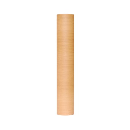 REALA 45CMX15M RL-S15-4【アサヒペン 簡単カベ紙 粘着カベ紙 シールタイプカベ紙】