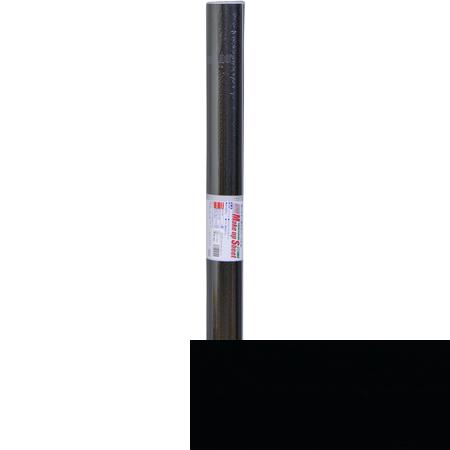 スーパーメイクアップシート 90CMX15M W15-A5【アサヒペン 簡単カベ紙 粘着カベ紙 シールタイプカベ紙 装飾 DIY】