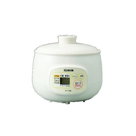 マイコンおかゆメーカー EG-DA02