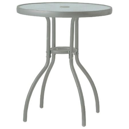 フレスコテーブル GSTY-46T ホワイト