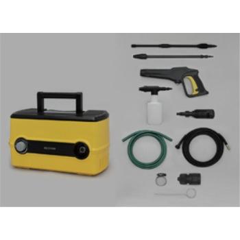 高圧洗浄機FBN-604