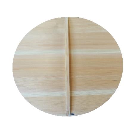 【ポイント10倍 8/4 20:00~8/9 1:59まで】EBM さわら 木蓋 54cm