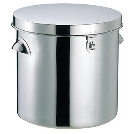 【残りわずか】 EBM 18-8 20cm 18-8 EBM ふぐのわた缶 20cm, 白ほたる豆腐店:1d1a9bd9 --- automaster72.ru