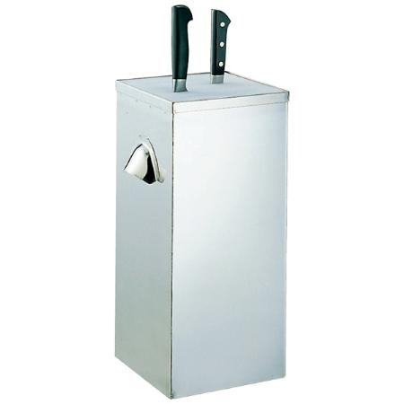 EBM 角型 18-8 18-8 角型 庖丁桶 庖丁桶, K-ONE SHOP:1b26cbaa --- sunward.msk.ru