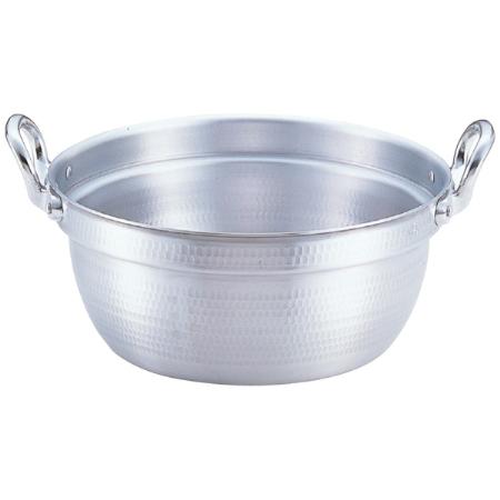 EBMアルミ打出料理鍋36cm