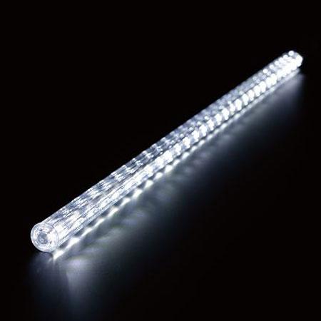 ローボルト LEDスノードロップ L 追加型 LGL-SD150LT【タカショー ローボルト LEDスノードロップ L 追加型 LGL-SD150LT イルミネーション】
