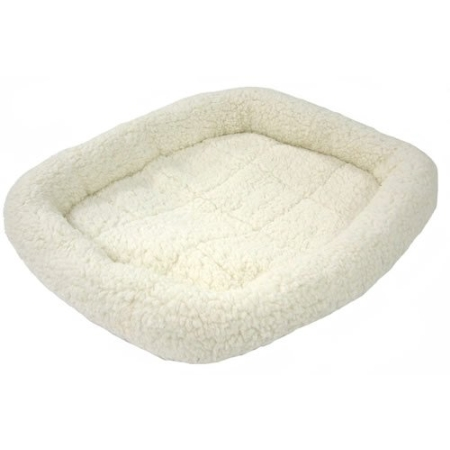 送料0円 オールシーズン使えるベッドです PPマイライフベッド S 至上 ペット あったか ベッド 暖房 ペットベッド