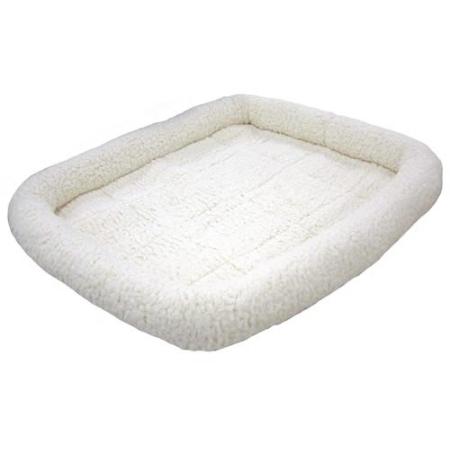 オールシーズン使えるベッドです PPマイライフベッド M 《週末限定タイムセール》 ペット 超特価 ペットベッド ベッド 暖房 あったか