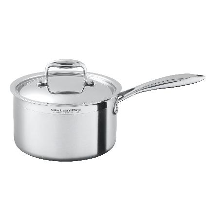 ビタクラフトプロ片手鍋24cmNo.0113【ビタクラフト鍋キッチン厨房調理器具】
