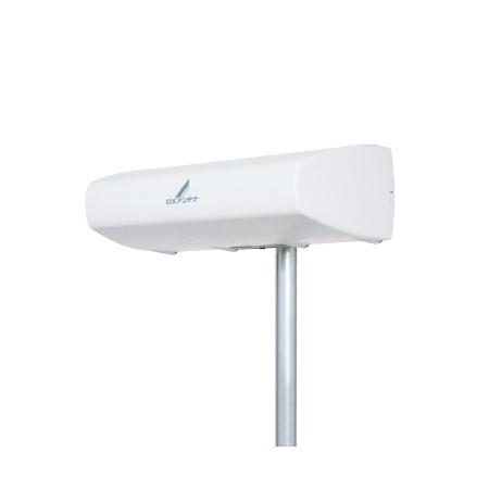 平面アンテナ オフホワイト 地上デジタル放送用アンテナ UAH710 蔵 P UHF 安い 激安 プチプラ 高品質 地デジ アンテナ