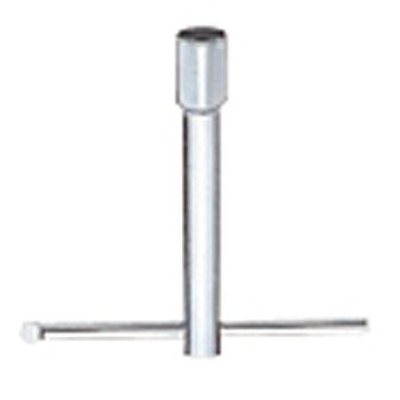 ボルト式のワンホール混合栓専用のナットです 定番の人気シリーズPOINT ポイント 入荷 売れ筋 ゆうパケット専用発送 ナット締付工具R356