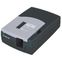 ラベルライターPC接続専用テプラSR3500P【smtb-k】