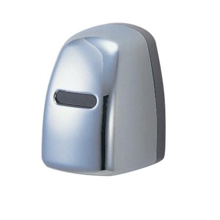 自動水栓(小便器用) EV9210-C【三栄水栓 SANEI EV9210-C 水道用品 トイレ用品 小便水栓】