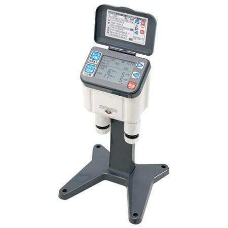 自動水やり器SAW-2【藤原産業園芸用品散水用品散水タイマーSAW-2】