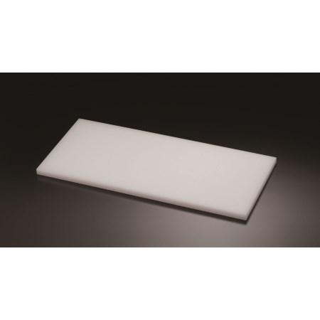 マナイタ業務用 2cm厚 72×33 ナチュラル【新輝合成キッチン調理器具まな板まないた】
