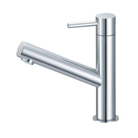立水栓 Y5075H-13【三栄水栓 SANEI Y5075H-13 水道用品 単水栓セラミック水栓】