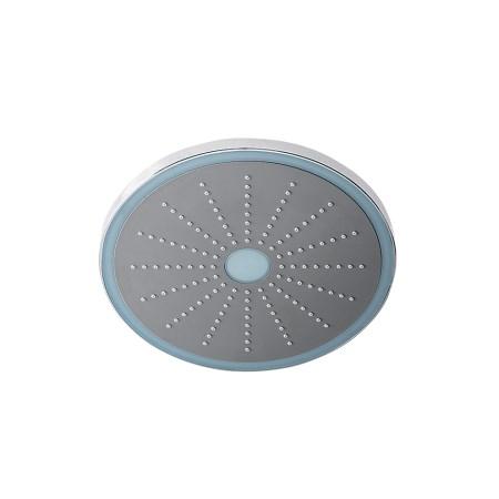 回転シャワーヘッド S1040F1【三栄水栓 SANEI S1040F1 水道用品 シャワー用品オーバーヘッドシャワー】