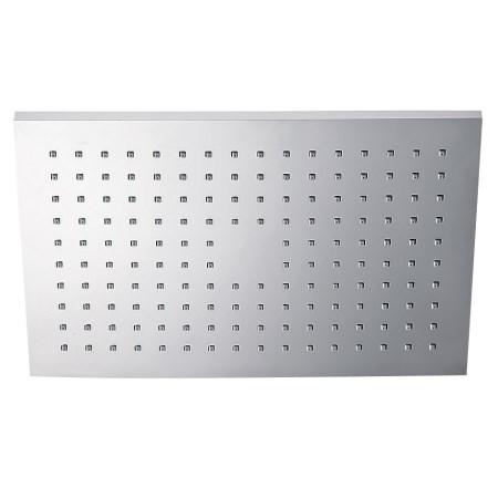 シャワーヘッド S1040F3【三栄水栓 SANEI S1040F3 水道用品 シャワー用品オーバーヘッドシャワー】