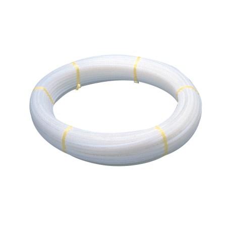 架橋ポリエチレン管 T100N-10A【三栄水栓 SANEI T100N-10A 水道用品 配管システム給水・給湯配管システム】