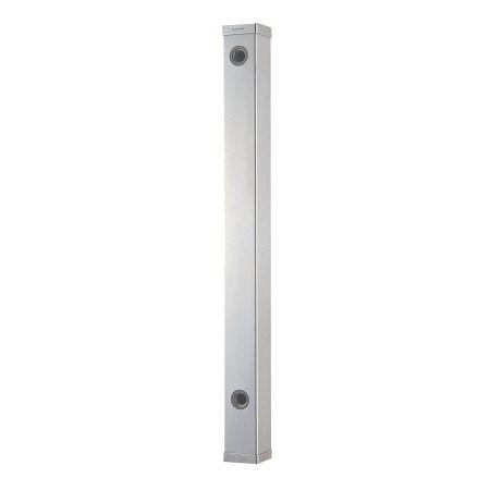 ステンレス水栓柱 T800H-70X1000【三栄水栓 SANEI T800H-70X1000 水道用品 ガーデニング水栓柱】