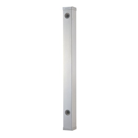 ステンレス水栓柱 T800H-70X1200【三栄水栓 SANEI T800H-70X1200 水道用品 ガーデニング水栓柱】
