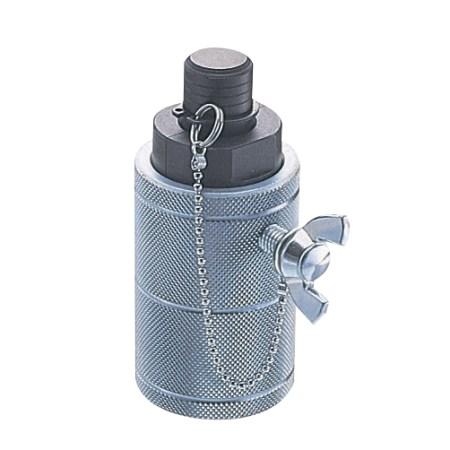 巻ベンリーカンツバ出し機 R831-13【三栄水栓 SANEI R831-13 水道用品 工具工具】