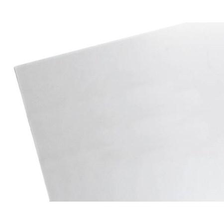 KPA1830-1 ポリカエース 透明 KPA1830-1【光 素材 プラスチック板 スチロール KPA1830-1】