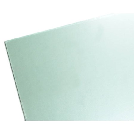 KPGM-1813 ポリカガラスマット KPGM-1813【光 素材 プラスチック板 スチロール KPGM-1813】
