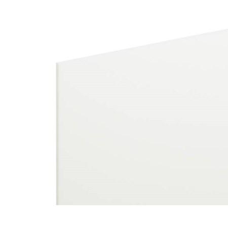 光・スミホリデー A068-3BL 白 HA0683BL【光 素材 プラスチック板 アクリル板 HA0683BL】