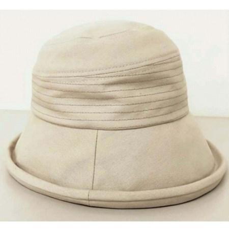 倉敷帆布のこだわり帽子【倉敷 帆布 帽子】