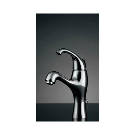 カクダイ シングルレバー混合栓 183-101【カクダイ KAKUDAI 183-101 水道用品 混合栓 デザイン水栓】