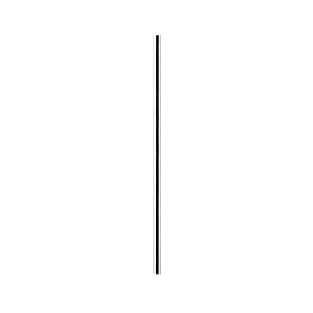 カクダイ ハイタンク洗浄管 468-802-32【カクダイ KAKUDAI 468-802-32 水道用品 トイレ部品 洗浄管部品】