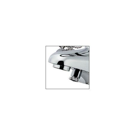 カクダイ シングルレバー混合栓 185-201K【カクダイ KAKUDAI 185-201K 水道用品 混合栓 キッチン用混合栓】